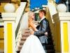 wedding-019