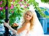 wedding-022